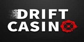 drift-casino.jfif