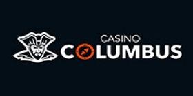 casinocolumbus.jpg