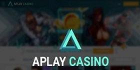 aplay-casino.jpg