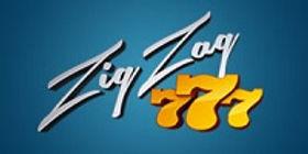 ZigZag777.jpg