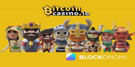 bitcoin-casino.png