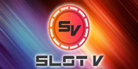slotV.jpg