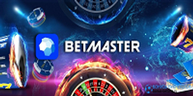 betmaster-casino.png