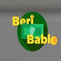 beribablo.jpg