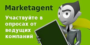 marketagent.png