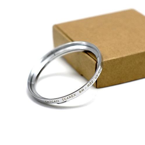 全新Zeiss Icarex系列Filter Ring