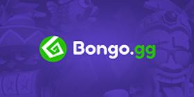 bongo.gg.png