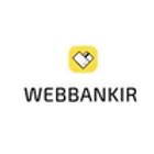 веб банкир.png
