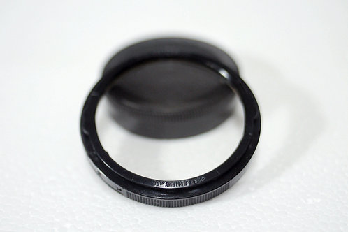 Icarex系列 Carl Zeiss Filter, Made in West Germany
