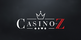casino-z.png