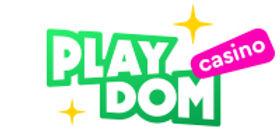 play-dom.jpg