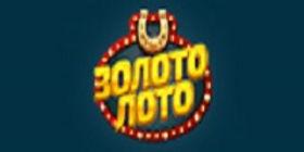 zoloto-loto.jpg