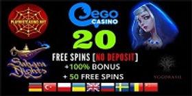 ego-casino.jpg