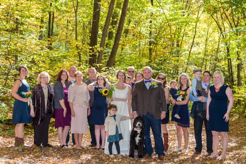 noelle+and+Jon+family+pic.jpg