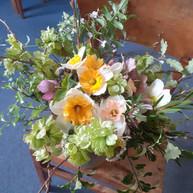 daffidol elm seed bouquet (web version).