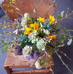 daff helebore bouquet (web version).jpg