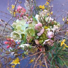 japonica helebore bouquet (web version).