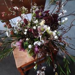 helebore bouquet (web version).jpg