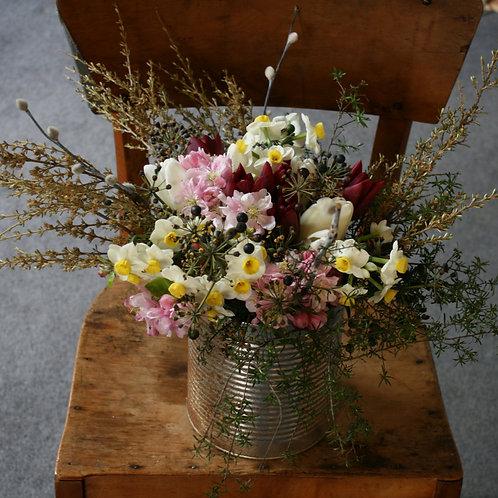 Medium Bouquet