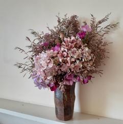 tamerisk bouquet (web v).jpg