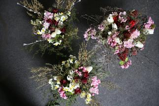 Tulip Bouquets (WV).JPG