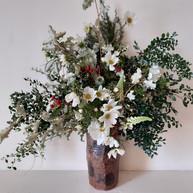 cosmos vanilla bouquet (web v).jpg