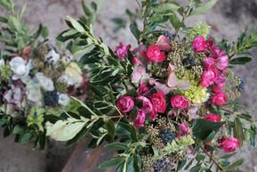 Pink Rose Bouquet (WV).jpg