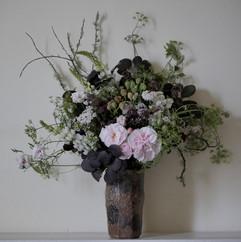 romantic rose bouquet (web v).jpg