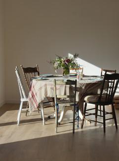 mastrick table (web v).JPG