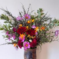 dahlia bouquet (web v).jpg