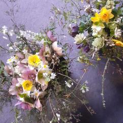 bouquet wall paper (web version).jpg