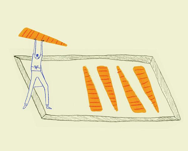 carrots instagram.jpg