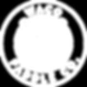 Waco Paddle Co. Logo Circle.png