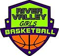 River Valley Girls Basketball