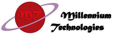 Millennium-Logo-With-Text.jpg