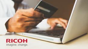 Ricoh Argentina presenta su plataforma de e-commerce B2B para impulsar el crecimiento de las Pymes