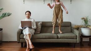 El empleo de hoy se está adaptando al negocio del futuro, según encuesta de Avaya