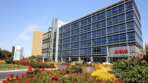 Avaya e IBM firman un acuerdo para impulsar la transformación empresarial