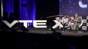 Los más prestigiosos profesionales de eCommerce se dan cita en la nueva edición del VTEX Day