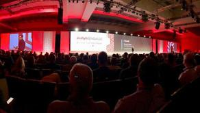 Avaya presenta un nuevo modelo de entrega en la nube privada de sus soluciones Avaya OneCloud UC y C