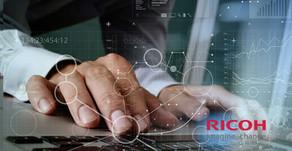 Las tendencias de IT para el 2020: el auge del RPA y la IA – RICOH