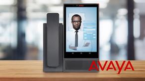 """Avaya presentó """"el conserje digital"""" que transforma la experiencia de los huéspedes de hoteles"""