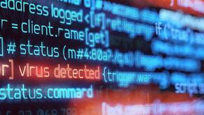Los riesgos cibernéticos ocupan el 1° lugar del Allianz Risk Barometer 2020