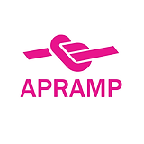 logo apramp vertical.png