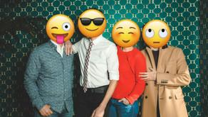Emoji Day: Arte, ciencia y diversidad para todos