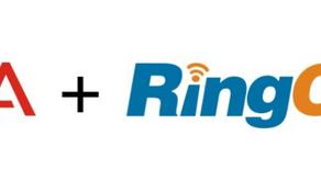 Avaya anuncia asociación estratégica con RingCentral para acelerar la transformación a la nube