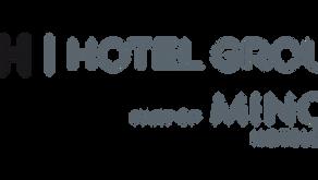 #Comunicado NH HOTEL GROUP DUPLICA SU RESULTADO NETO RECURRENTE EN 2018 POR LA MEJORA DEL NEGOCIO Y