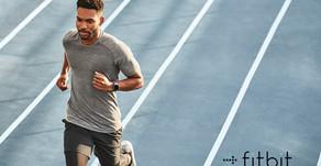 5 tips para preparar un primer medio maratón – Fitbit