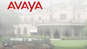 El Jockey Club alcanza el ritmo completo con soluciones de comunicación de Avaya