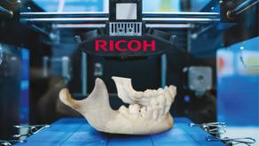 Ricoh innova en el sector salud: presenta modelos 3D para optimizar la planificación quirúrgica